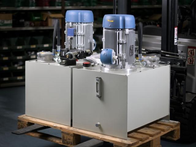 prodotti airfluidcenter
