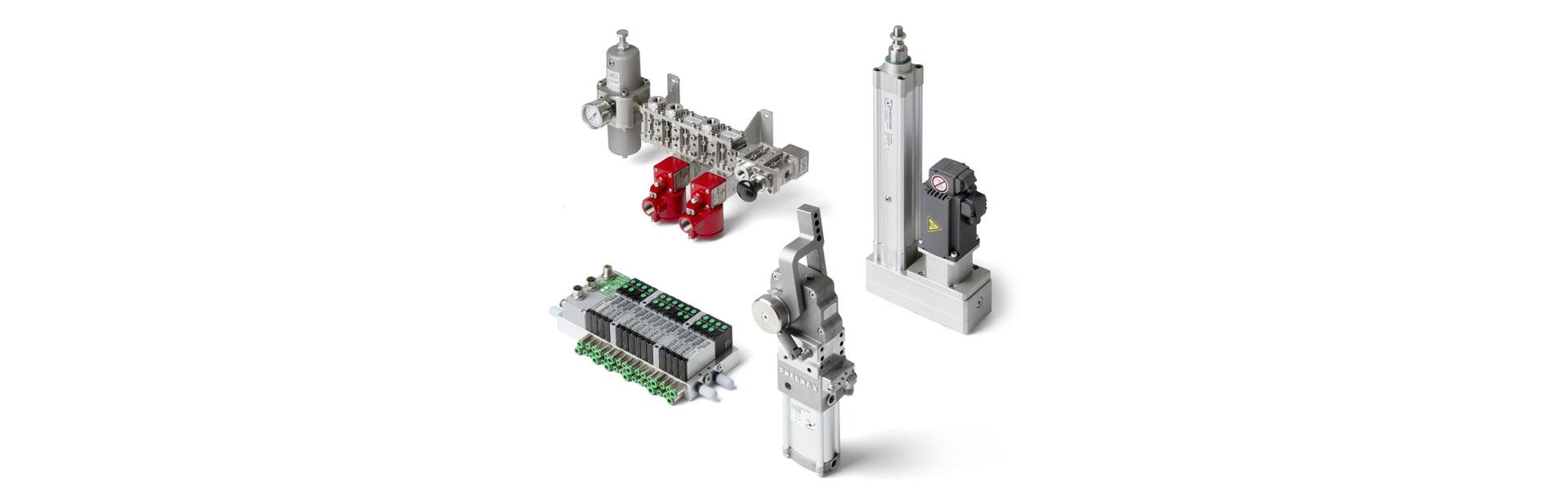 Airfluidcenter